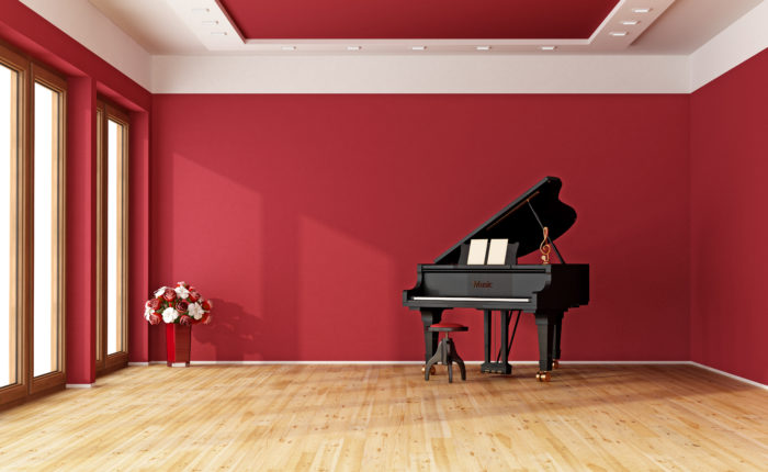 best piano rental company in ottawa